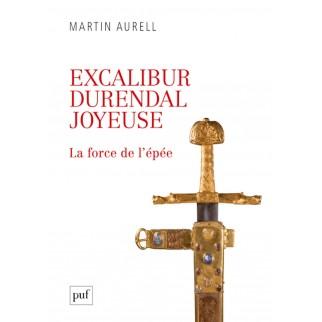 Excalibur, Durendal,...