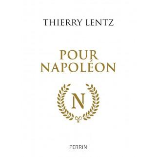 Pour Napoléon!