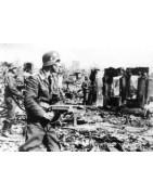 2ème guerre mondiale