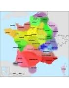 Europa Diffusion - Librairie non conformiste - Régionalisme
