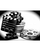 Europa Diffusion - Librairie non conformiste - DVD