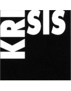 Europa Diffusion - Librairie non conformiste - Revues-Krisis