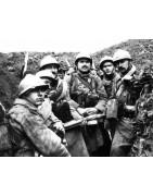 Europa Diffusion - Librairie non conformiste - 1ère guerre mondiale